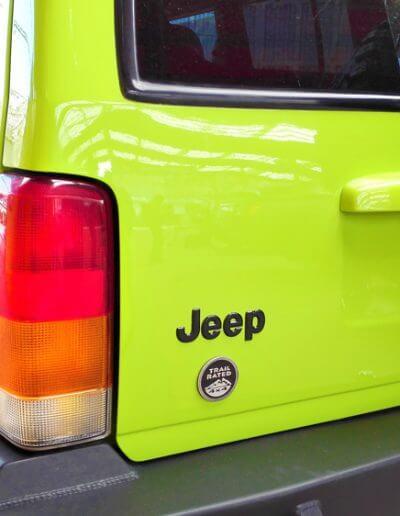 pintura-automotriz-camioneta-jeep