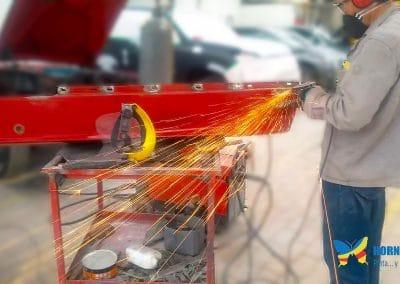 Latoneria-y-pintura-automotriz-para-vehiculos