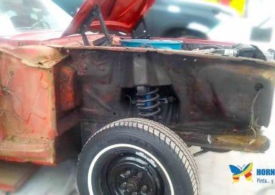 servicio-de-pintura-automotriz-para-ford-mustang