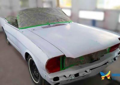taller-especializado-en-pintura-automotriz