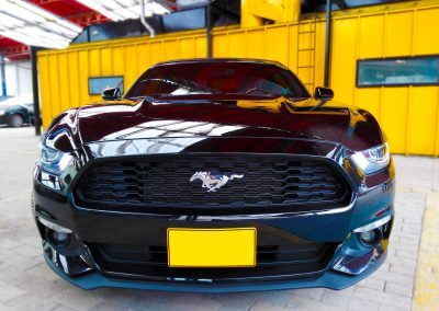 horniautos-pintura-automotriz-mustang-color-3