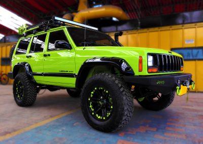 pintura-automotriz-jeep