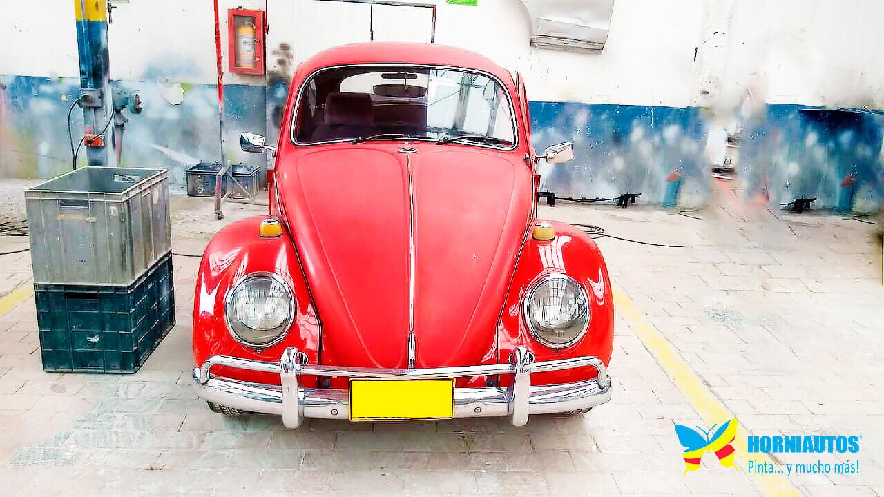Horniautos-taller-de-pintura-automotriz.1