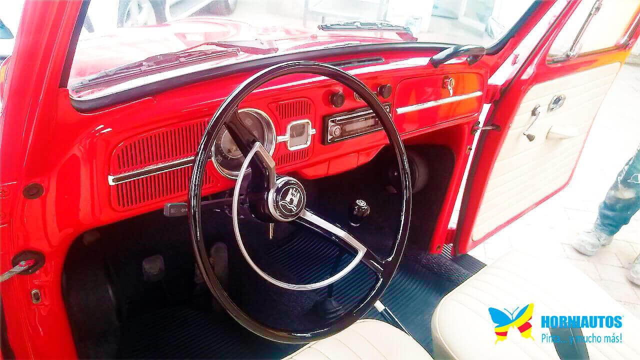 Horniautos-taller-de-pintura-automotriz.10