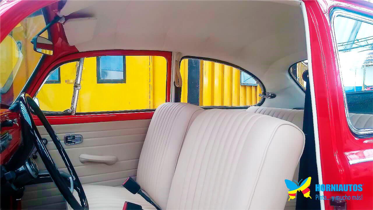 Horniautos-taller-de-pintura-automotriz.14