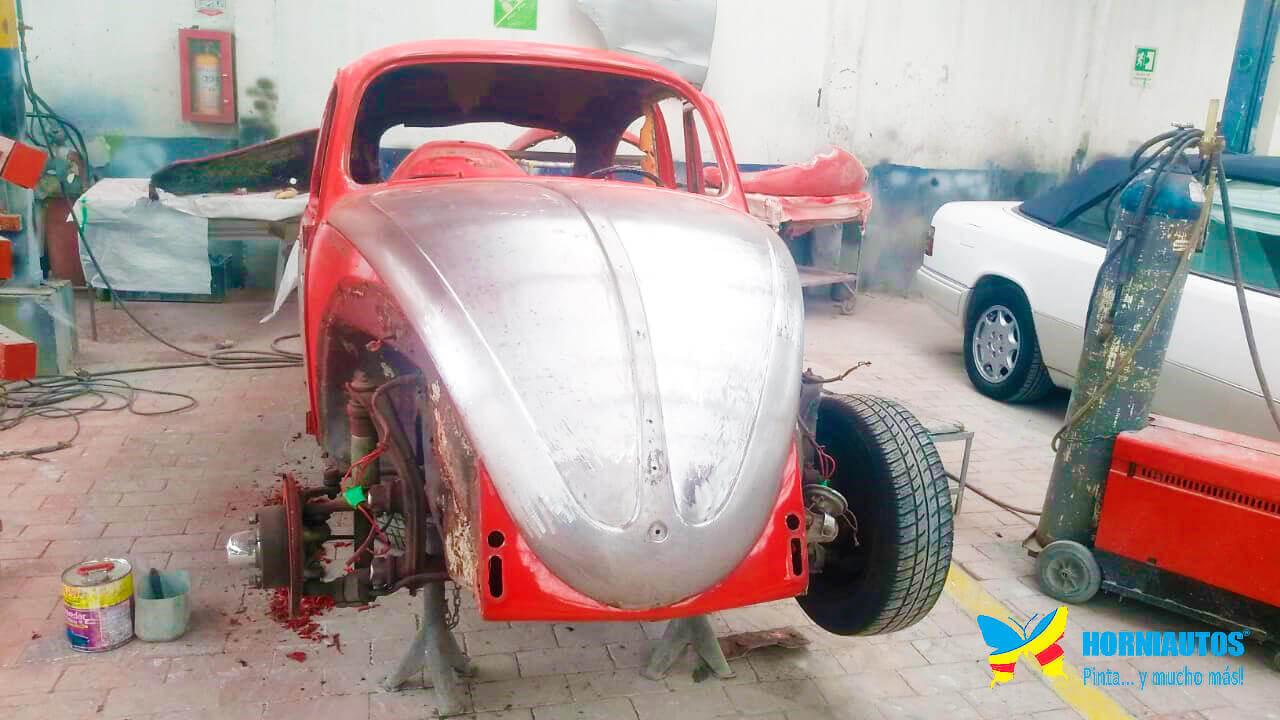 Horniautos-taller-de-pintura-automotriz.4