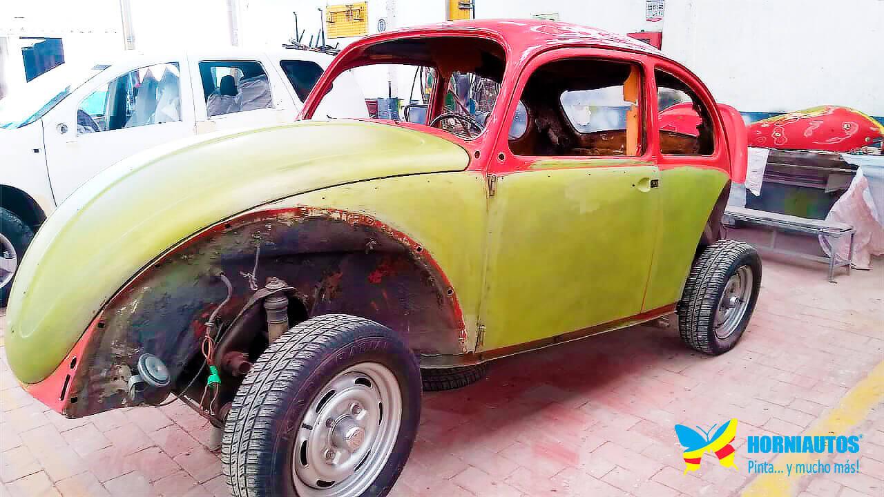 Horniautos-taller-de-pintura-automotriz.5