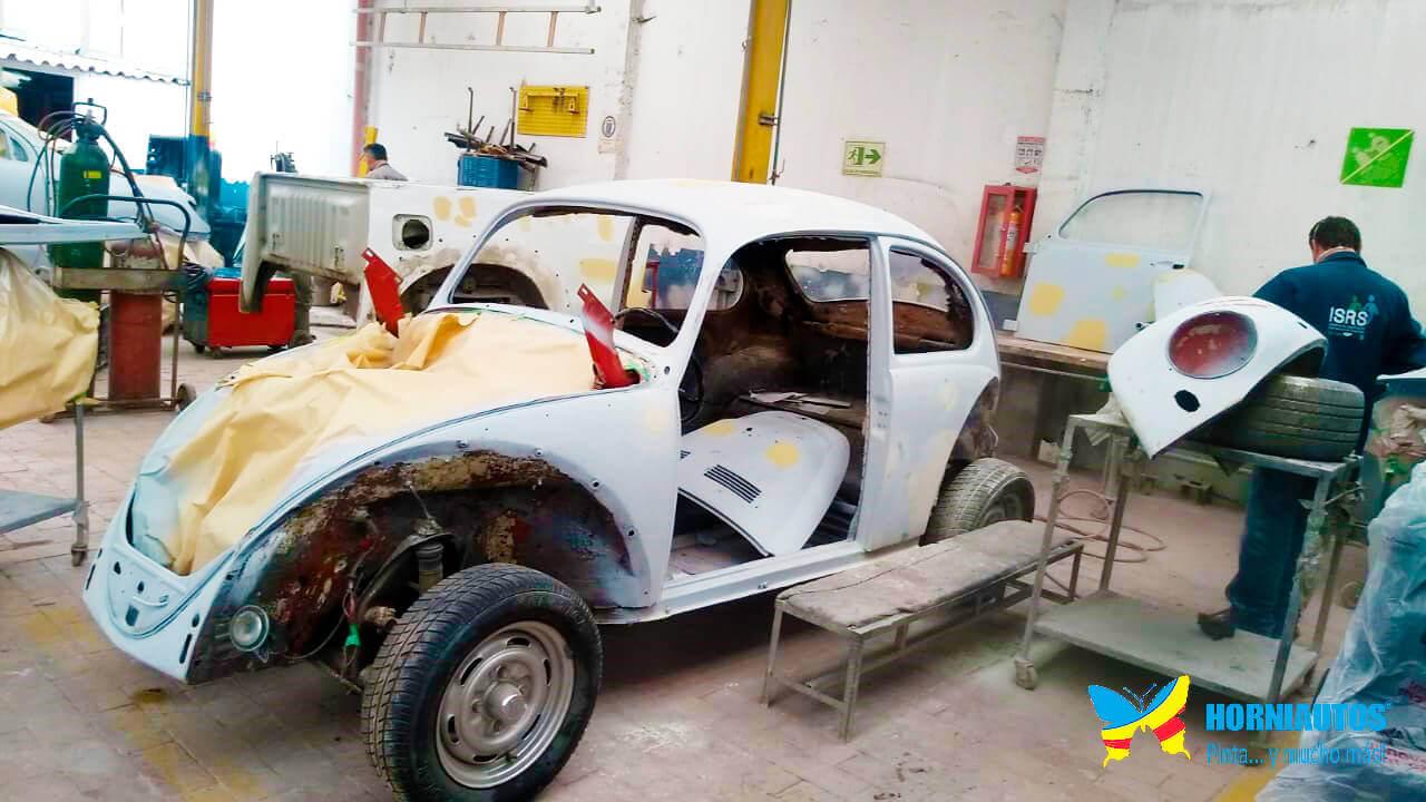 Horniautos-taller-de-pintura-automotriz.6