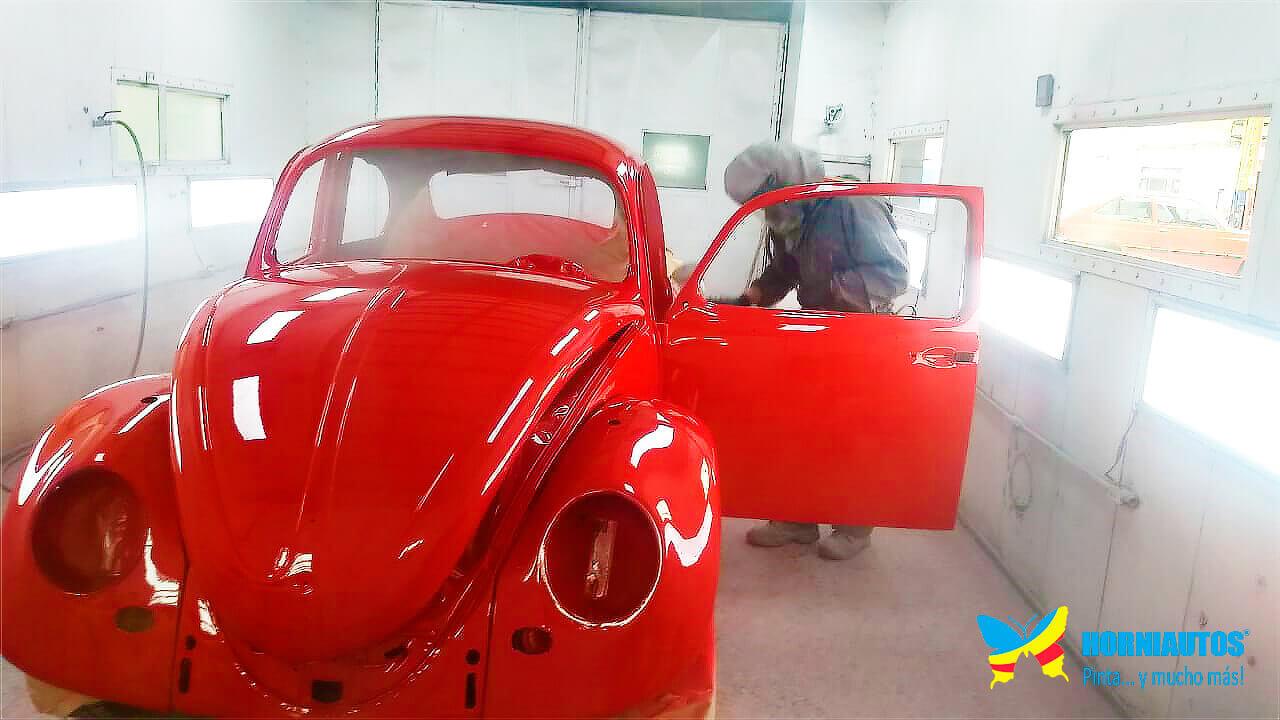 Horniautos-taller-de-pintura-automotriz.8