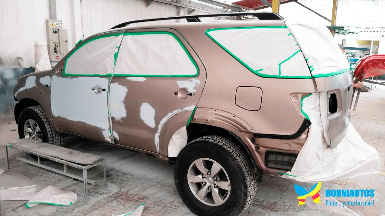 Horniautos-talleres-de-pintura-automotriz-3