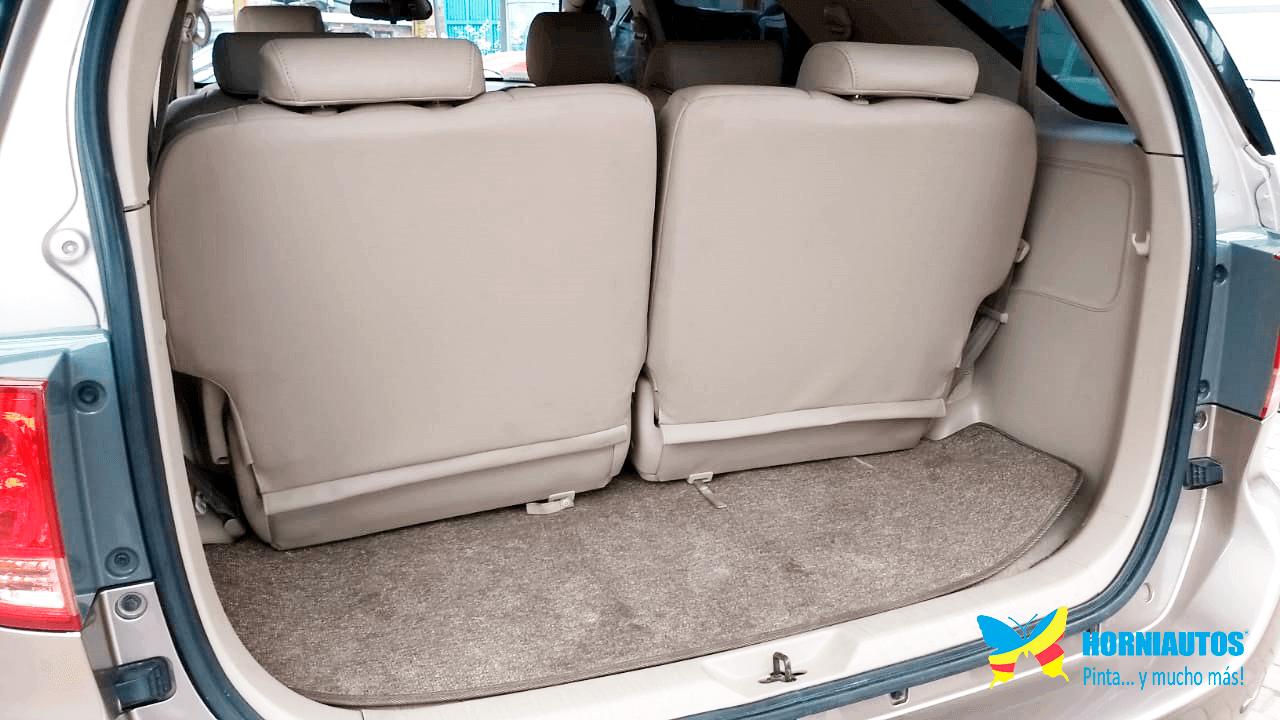 Horniautos-talleres-de-pintura-automotriz-4