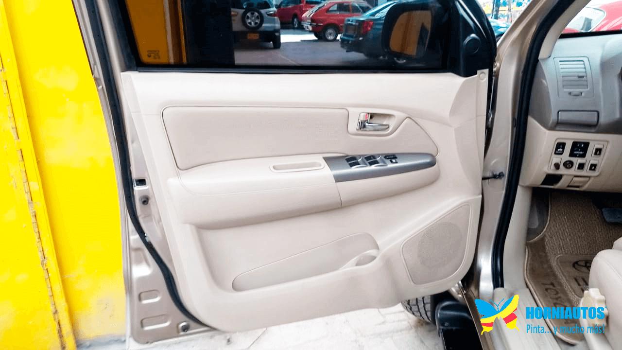 Horniautos-talleres-de-pintura-automotriz-6