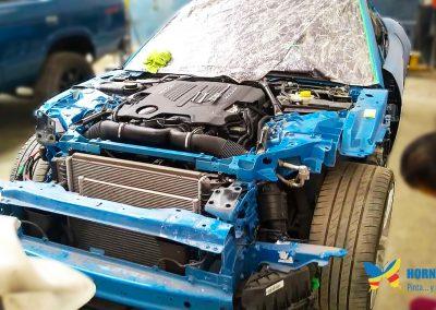 Servicio-de-pintura-automotriz-en-bogota-Autos