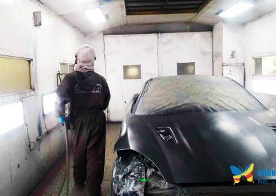 servicio-de-pintura-automotriz-en-cabina